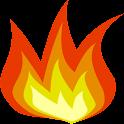 FireVideoGrabber(Trial) logo