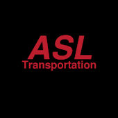 ASL Transportation