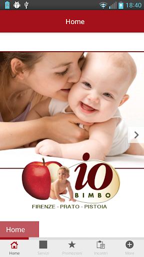 Io Bimbo Fi-Po-Pt