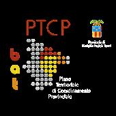 Ptcp BAT