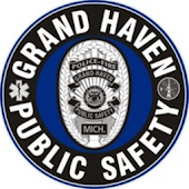 Grand Haven Dept Public Safety