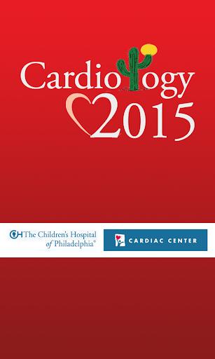 CHOP Pediatric Cardiology