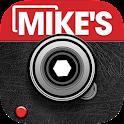 Mike's Camera icon