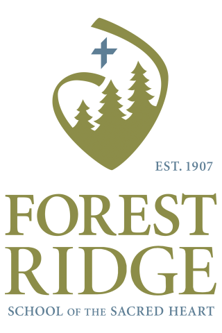 Forest Ridge Alumnae Network