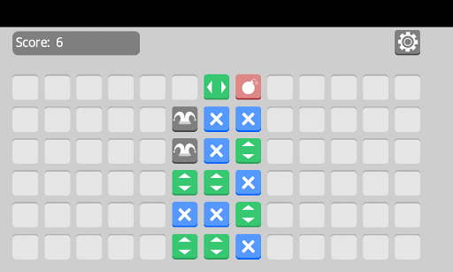 無料解谜Appのタイルパズル:ロジックボードゲーム|記事Game