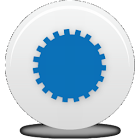 Diff Vibrator icon