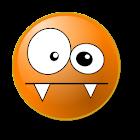 Chain Reaction 2 icon
