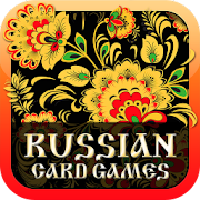 Download Game Best Card Games [Mod: Unlocked] APK Mod Free