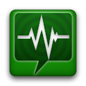 Earthquake Alerter Free logo