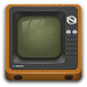 Fidyo icon