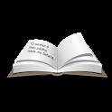 versículos bíblicos icon