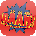 Baam Group International icon