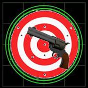 Simple Shooting