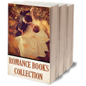 Romantic Novels icon