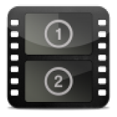 Equaliser Video Player