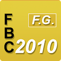 '10 Florida Fuel Gas Code icon