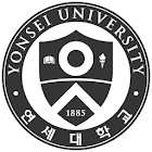 연세대학교 연세앱 icon