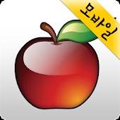 애플파일 - 웹하드 무료앱