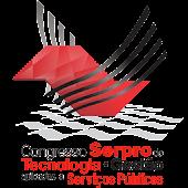 ConSerpro SP