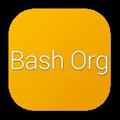 Bash.IM (BashOrg)