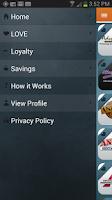 Screenshot of QBOT