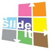 Slide It Puzzle