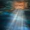 DSC_1320_edit_web.jpg