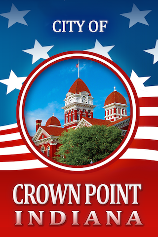City of Crown Point