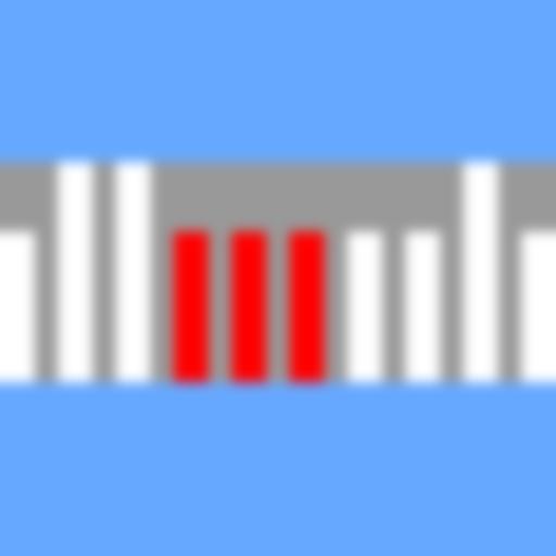 CDTrrracks 娛樂 App LOGO-硬是要APP