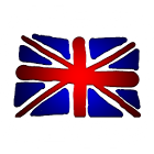 English Grammar Learning Full icon