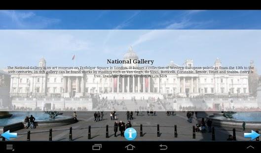 Legjobb társkereső alkalmazások Londonban 2015-ben