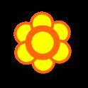 Bloemetje Bestellen.mobi logo
