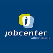 Jobcenter Vallensbæk