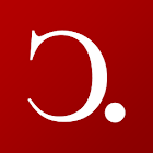 Contrepoints.org icon