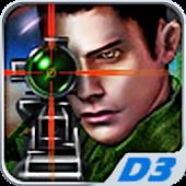 Dead Strike 3D
