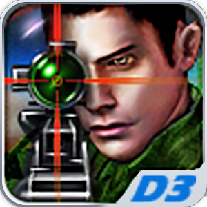 Dead Strike 3D for PC and MAC