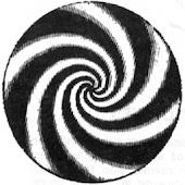 Self Hypnosis Manual