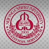 SejongCyberUniversityGraduate