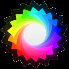 Gay & Lesbian Chat icon