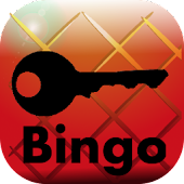 Auxi Bingo Upgrade License
