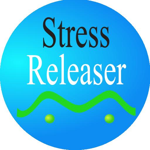 Stress Releaser Meditation