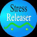 Stress Releaser Meditation icon