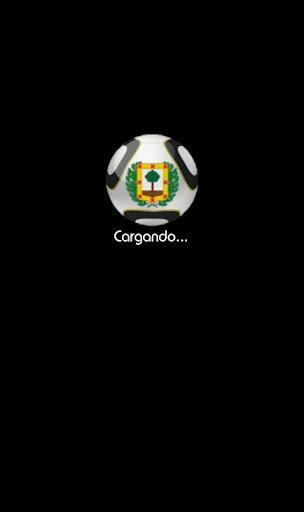 Fútbol Bizkaino