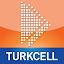Turkcell Müzik 4.0.0.25 APK for Android