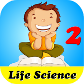 G2 Life Science Reading Comp