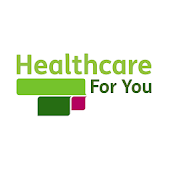 Humana Healthcare For You