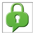 SafeTalk Translating Messenger