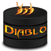 Diablo 3 Database & News