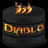 Diablo 3 Database & News