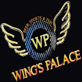 Wing's Palace